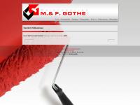 maler-gothe.net