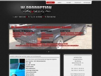 w-production.de