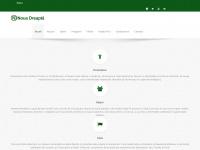 nouadreapta.org