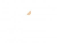 swisscycle.ch