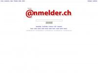 o2therapie.ch