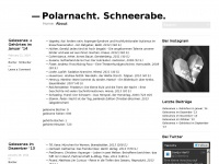 polarnachtschneerabe.wordpress.com