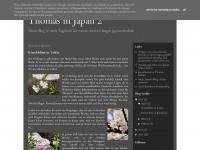 Thomasinjapan2.blogspot.com