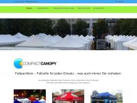 compact-canopy.com