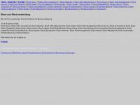 stahl-blech-verarbeitung.de