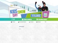 kidssnowday.com