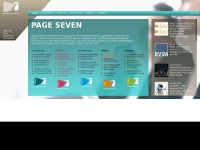 pageseven.com