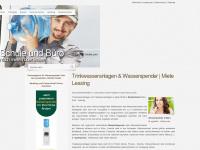 wasserspender.profi24.info