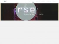 Rse-verstaerkertechnik.de