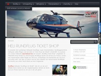 shop.helievent.de