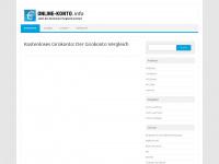online-konto.info