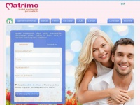 großbritannien dating site com
