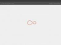 bambamfx.de