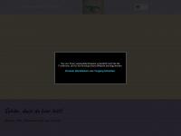 dreimutzelaeffchen.de Webseite Vorschau