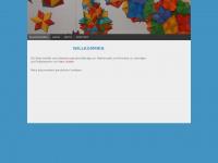 walser-h-m.ch