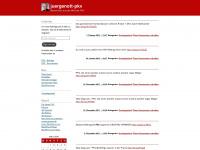 juergenott.wordpress.com