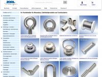 spannfix-shop.com