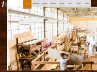 zgz.ch Webseite Vorschau
