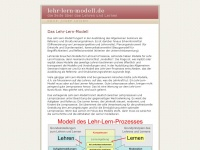 Lehr-lern-modell.de