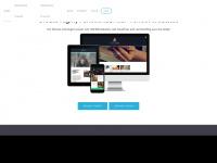 smartcatdesign.net