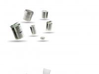 pirlo.com