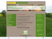 maschinenring-gmbh.com