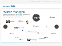 software-wissensmanagement.de