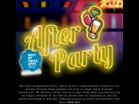 game-afterparty.ch