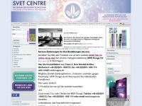 svet-centre.com