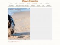 boshays-tibet-terrier.de