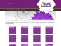 Hmb-industries.at