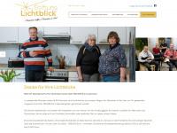 Lichtblick-sachsen.de