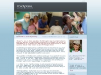 charitystace.wordpress.com