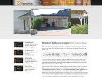 best-carports.de