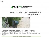 Guhs-neuss.de