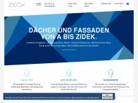Zidek.cc