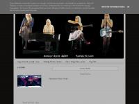 4amelys.blogspot.com Webseite Vorschau