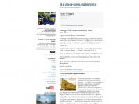 basileagerusalemme.wordpress.com