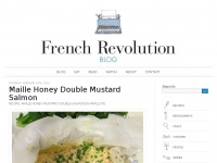 frenchrevolutionfood.com