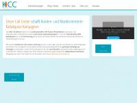 call-center-kcc.de