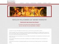 michaelbernhard.at