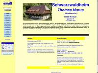 Schwarzwaldheim.de