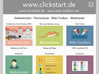web-toolbox.net