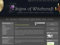 signs-of-witchcraft.de