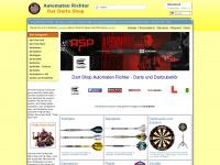automaten-richter.de