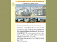 pension-charles.de