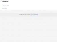 portamx.com