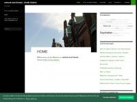 artwork-and-friends.com