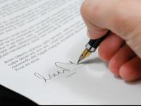 losesignatur.de