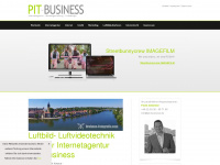 pit-business.de